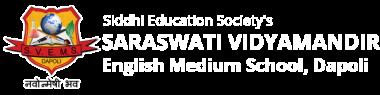 Saraswati Vidyamandir English Medium School